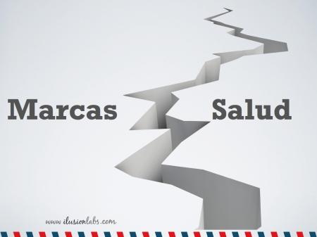 www.ilusionlabs.com