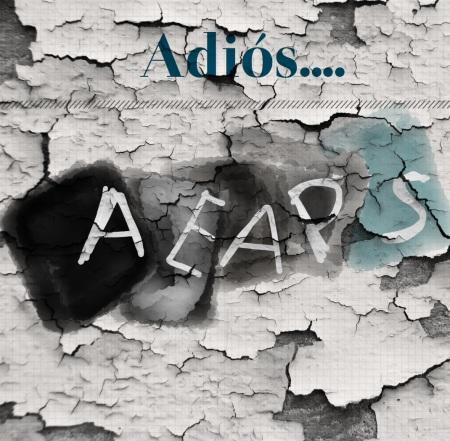 AEAPS, Alba Guzman