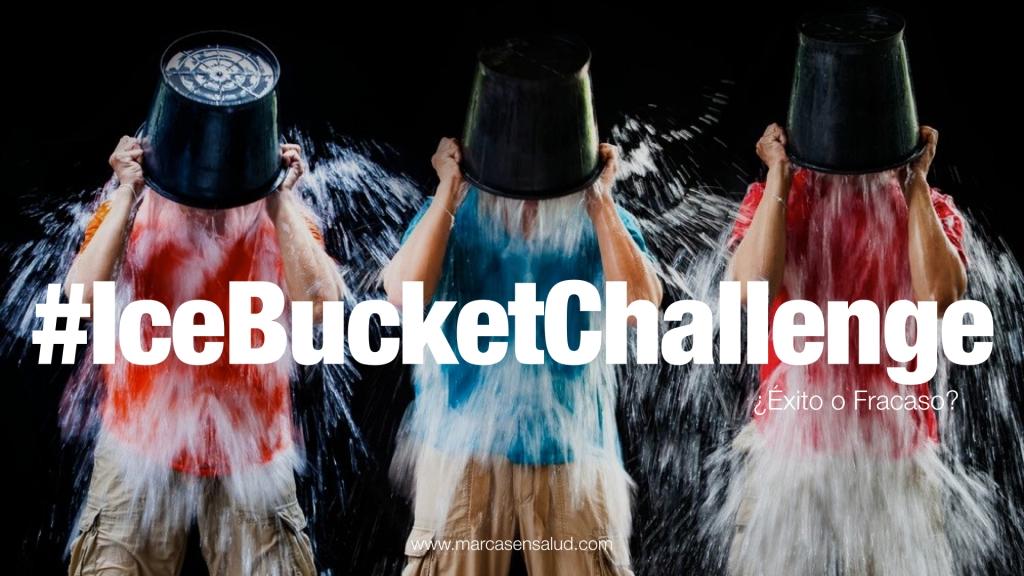 #IceBucketChallenge, fefo, ciberfefo, jaalguacil, alguacil, ilusionlabs, ilusion labs, ilusion, campaña, marketing salud, marketing wellness, concienciación, socialmedia, social media
