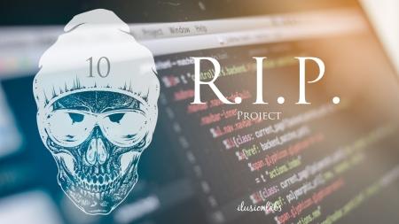 10 maneras de matar tu proyecto online