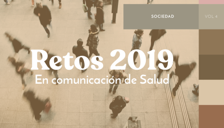 2.0, 2019, AEAPS, agencia de publicidad, alguacil, ciberfefo, comunicación, contenidos, creatividad, ehealth, esalud, españa, Estrategia, farma, fefo, healthcare, ilusion labs, ilusionlabs, innovación, jaalguacil,Eliminar término: jose antonio alguacil, laboratorio, marcas, marcas en salud, marcas y salud wellness, marketing, marketing farma, publicidad, retos, salud, tendencias, trends, visibilidad