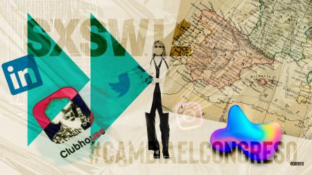 #cambiaelcongreso, ciberfefo